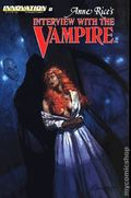 Interview with the Vampire (1991) 8