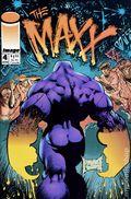Maxx (1993) 4