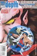 Wonder Man (1991 1st Series) 23