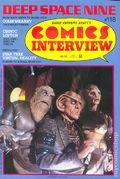 Comics Interview (1983) 118