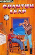 Quantum Leap (1991) 12