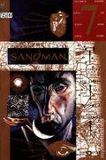 Sandman (1989 2nd Series) 47