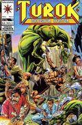 Turok Dinosaur Hunter (1993) 2