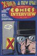 Comics Interview (1983) 123