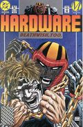 Hardware (1993) 6