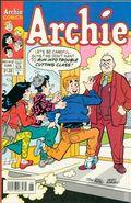 Archie (1943) 412