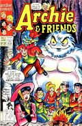 Archie and Friends (1991) 4