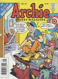 Archie Comics Digest (1973) 121