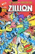 Zillion (1993) 3