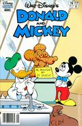 Walt Disney's Mickey and Donald (1988) 19