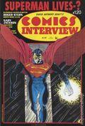 Comics Interview (1983) 120
