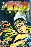 Young Indiana Jones Chronicles (1992) 12