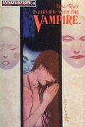 Interview with the Vampire (1991) 9