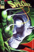Spectre (1992 3rd Series) 6