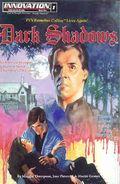 Dark Shadows Book 2 (1993) 1