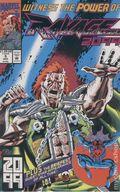 Ravage 2099 (1992) 5