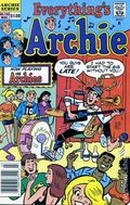 Everything's Archie (1969) 148