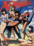 Animerica (1992) 104