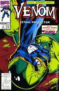 Venom Lethal Protector (1993) 3
