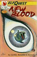 Elfquest New Blood (1992) 6