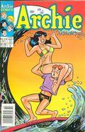 Archie (1943) 416
