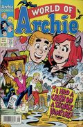 World of Archie (1992) 5