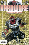 Hardware (1993) 2