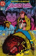 Darkstars (1992 DC) 8
