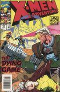 X-Men Adventures Season I (1992) 11