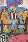 Barbie (1991) 30