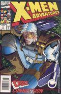 X-Men Adventures Season I (1992) 8