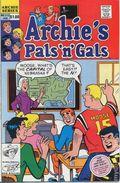 Archie's Pals 'n' Gals (1955) 212
