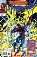 Spider-Man (1990) 38
