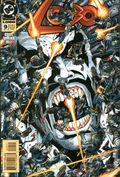 Lobo (1993 2nd Series DC) 9
