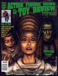 Toy Review (1992 Lee's) 11