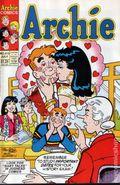 Archie (1943) 413