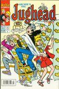 Jughead (1987- 2nd Series) 47