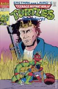 Teenage Mutant Ninja Turtles Adventures (1989) 46