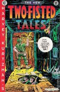 New Two-Fisted Tales (1993) 1