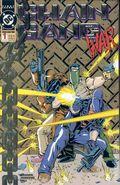 Chain Gang War (1993) 1