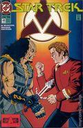 Star Trek (1989 2nd Series DC) 48