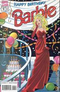 Barbie (1991) 42
