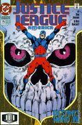 Justice League America (1987) 75