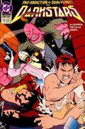 Darkstars (1992 DC) 13