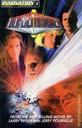 Lucifer's Hammer (1993) 1