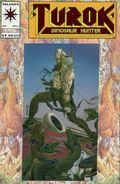 Turok Dinosaur Hunter (1993) 1A