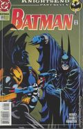 Batman (1940) 510