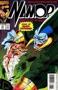 Namor the Sub-Mariner (1990 1st Series) 43
