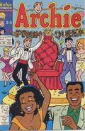 Archie (1943) 414