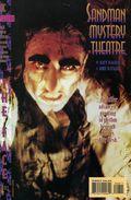 Sandman Mystery Theatre (1993) 8